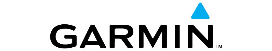 Équipement moto GARMIN, toute la gamme au meilleur prix internet !