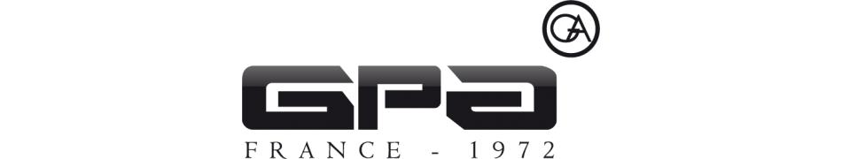 Équipement moto GPA, toute la gamme au meilleur prix internet !