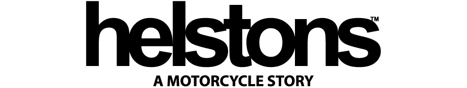 Équipement moto HELSTONS, toute la gamme au meilleur prix internet !