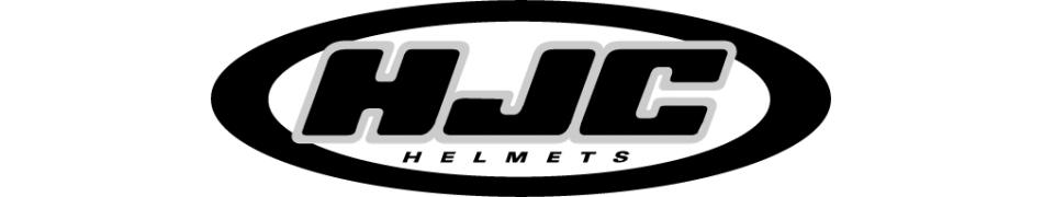 Équipement moto HJC , toute la gamme au meilleur prix internet !