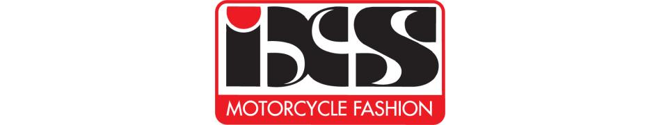 Équipement moto IXS , toute la gamme au meilleur prix internet !