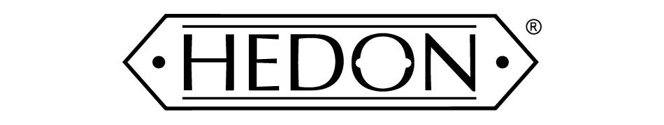 Équipement moto Hedon, toute la gamme au meilleur prix internet !