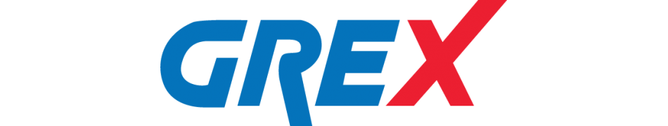 Équipement moto GREX, toute la gamme au meilleur prix internet !