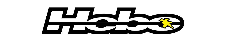 Équipement moto HEBO, toute la gamme au meilleur prix internet !