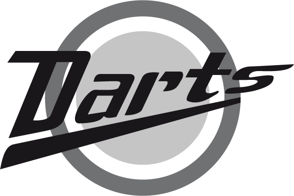 Gamme 2018 Darts équipement motard