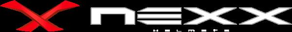 Gamme 2018 Nexx équipement motard