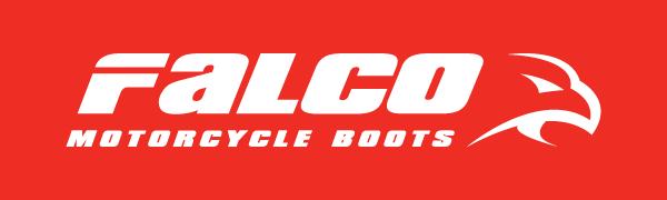 Gamme 2018 Falco équipement motard