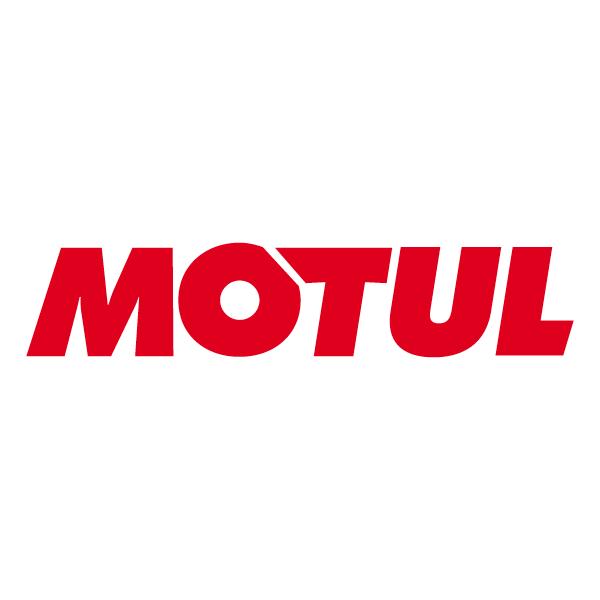 Gamme 2018 Motul équipement motard