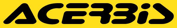 Gamme 2018 Acerbis équipement motard