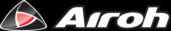 Gamme 2018 Airoh équipement motard