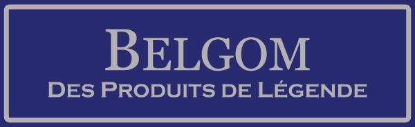 Gamme 2018 Belgom équipement motard