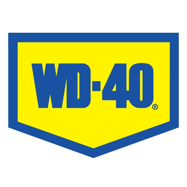 Gamme 2018 WD 40 équipement motard