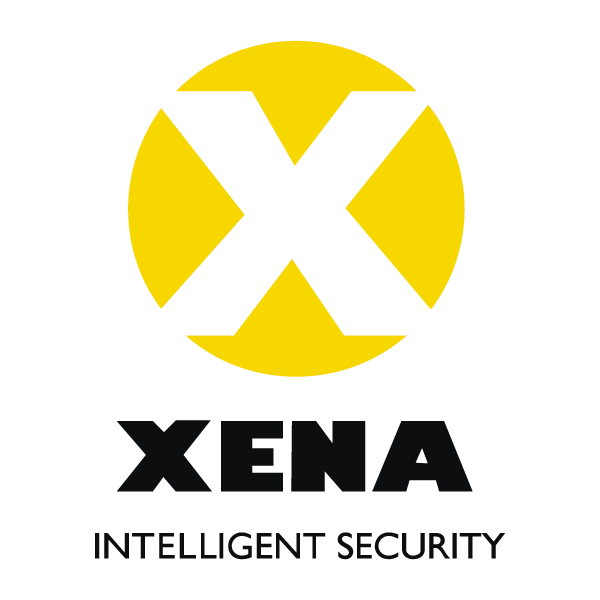 Gamme 2018 Xena équipement motard