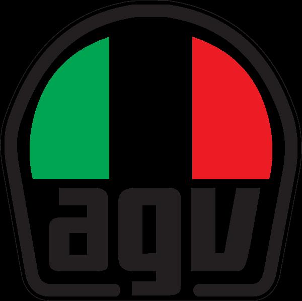 Gamme 2018 Agv équipement motard