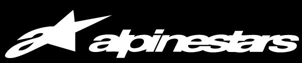Gamme 2018 Alpinestars équipement motard