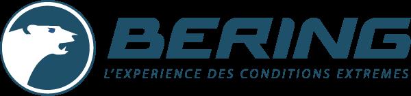 Gamme 2018 Bering équipement motard