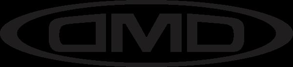 Gamme 2018 DMD équipement motard