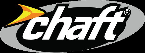 Gamme 2018 Chaft équipement motard
